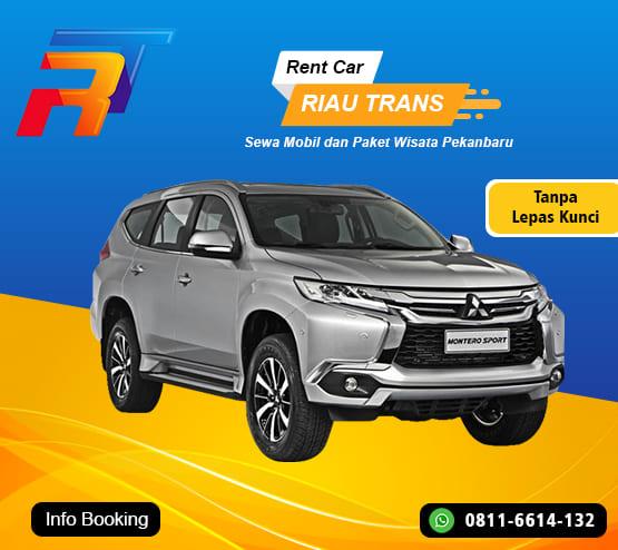 profil - sewa mobil pekanbaru - riau trans