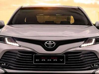 Eksterior-Toyota-Camry-jasasewamobilpekanbaru.com-(3)