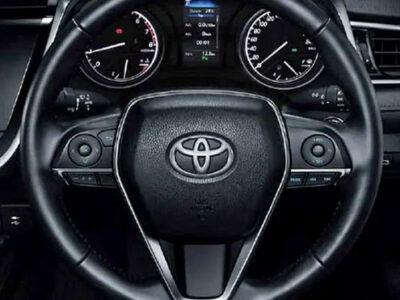 Interior-Toyota-Camry-jasasewamobilpekanbaru.com-(1)