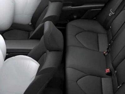 Interior-Toyota-Camry-jasasewamobilpekanbaru.com-(4)